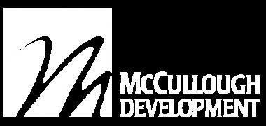 McCullough Development, Inc.