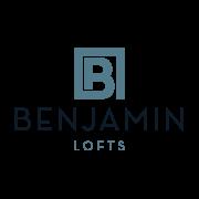 The Benjamin Lofts
