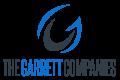 The_Garrett_Companies_Corporate_Logo