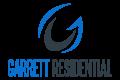 The_Garrett_Companies_Residential_Logo