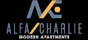 alfa_charlie_landing_logo