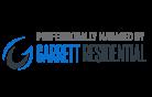 Garrett-Residential-Logo-1