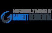 Garrett_Res_logo1