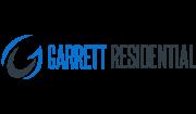 Garrett-Residential-Logo