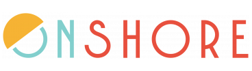 OnShore Daytona Logo