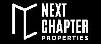 Next Chapter Properties