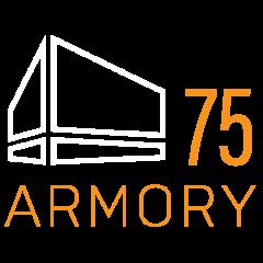 75A Logo