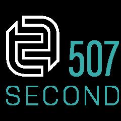 507Second