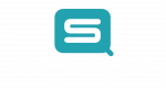 Managed by Student Quarters