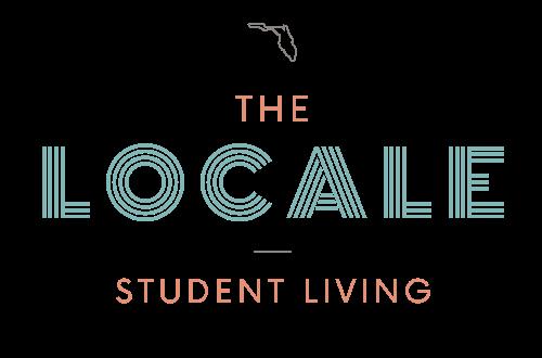 Locale FSU Logo