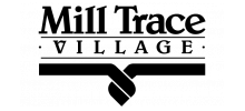 Mill Trace Village