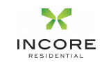 Incore Residential proudly manages Brookview at Citrus Park