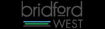Bridford West Logo