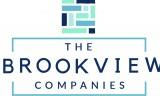 The Brookview Companies Logo