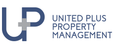 United Plus Property Management, Troy NY