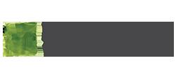 Diamond Oaks Village logo