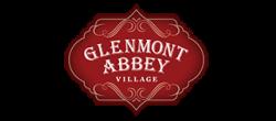 glenmont abbey logo