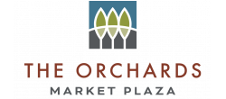 orchards logo