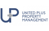 uppm logo