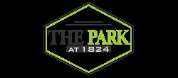 Park At 1824 Apartments