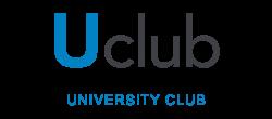Uclub Landing Logo