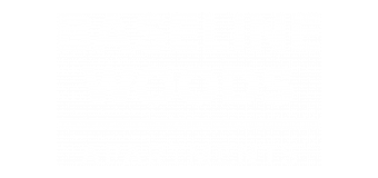 Baseline Woods Property Logo