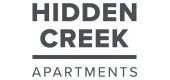 Hidden Creek Property Logo