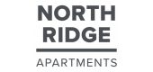 North Ridge Property Logo