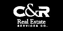C&R Company Logo