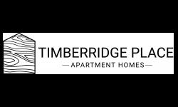 Timberridge Logo