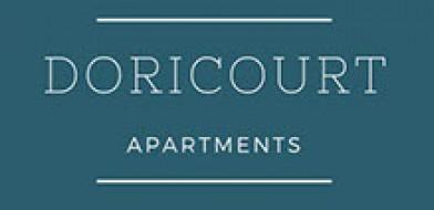 Doricourt Logo
