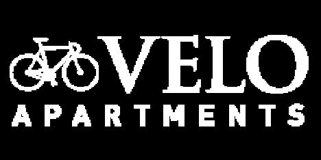 Velo Apartments Logo