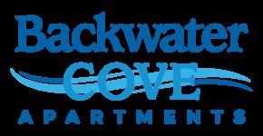 Backwater Cove