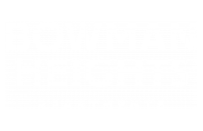 Bowman Heights Apartments