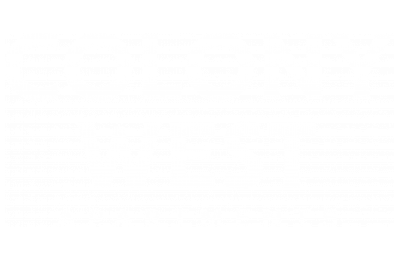 Colony West Apartments Little Rock AR
