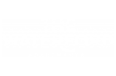 The Waterford Apartments