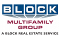 Professionally Managed by Block Multifamily Group