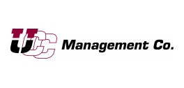 UCC Management Logo | The Union at Dearborn | Dearborn Apartments