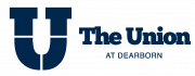 Logo | The Union at Dearborn | Dearborn Apartments