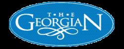 Georgian Apartments