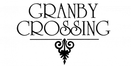 Granby Crossing Apartments