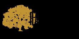 Ravenwood 2020 logo