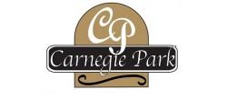 Carnegie Park Logo