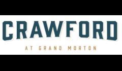 Crawford at Grand Morton