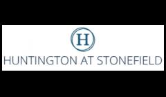 Huntington at Stonefield