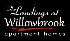 Landings at Willowbrook