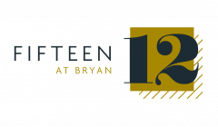 Fifteen12 at Bryan