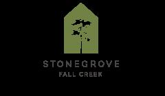 Stonegrove