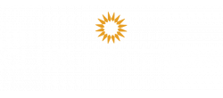 Club Valencia Luxury Apartments