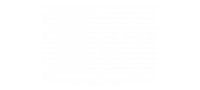 The Hardy Tempe Townhomes
